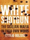 White Shotgun (eBook)