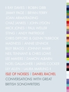 Isle of Noises (eBook): Conversations with great British songwriters