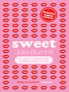 Sweet (eBook)
