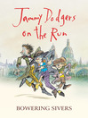 Jammy Dodgers on the Run (eBook): Jammy Dodgers Series, Book 1