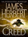 Creed (eBook)