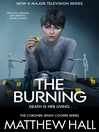 The Burning (eBook)