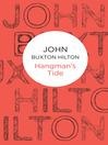 Hangman's Tide (eBook)