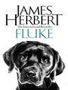 Fluke (eBook)