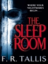 The Sleep Room (eBook)