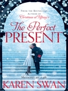 The Perfect Present (eBook)