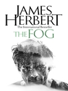 The Fog (eBook)