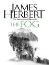 The Fog (eBook)