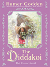 The Diddakoi (eBook)