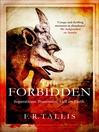 The Forbidden (eBook)