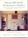 Taking Off Emily Dickinson's Clothes (eBook)