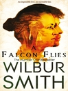 A Falcon Flies (eBook): Ballantyne Series, Book 1