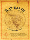 Flat Earth (eBook)