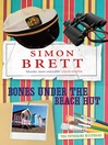 Bones Under the Beach Hut (eBook): Fethering Mystery Series, Book 12