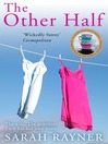 The Other Half (eBook)