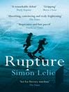 Rupture (eBook)