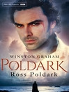 Ross Poldark (eBook): Poldark Series, Book 1