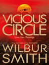 Vicious Circle (eBook)