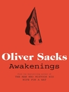 Awakenings (eBook)