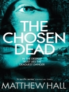 The Chosen Dead (eBook): Coroner Jenny Cooper series Series, Book 5