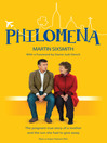 Philomena (eBook): The true story of a mother and the son she had to give away (film tie-in edition)