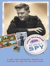 My Life As a Spy (eBook)