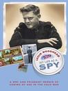 My Life As a Spy (eBook)