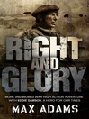 Right and Glory (eBook)