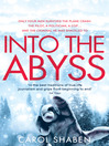 Into the Abyss (eBook)