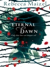 Eternal Dawn (eBook)