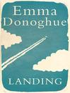Landing (eBook)
