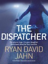 The Dispatcher (eBook)