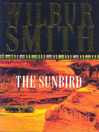 The Sunbird (eBook)