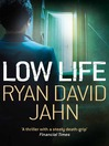 Low Life (eBook)