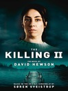 The Killing 2 (eBook): Killing Series, Book 2