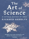 The Art of Science (eBook)