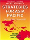Strategies for Asia Pacific (eBook): Meeting New Challenges