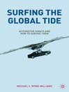 Surfing the Global Tide (eBook): Automotive Giants and How to Survive Them