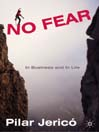 No Fear (eBook): In Business and In Life