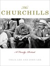 The Churchills (eBook): A Family Portrait