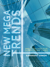 New Mega Trends (eBook): Implications for our Future Lives