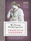 Troilus and Cressida (eBook)