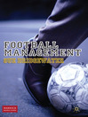 Football Management (eBook)