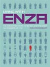 Living with Enza (eBook): The Forgotten Story of Britain and the Great Flu Pandemic of 1918