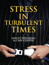Stress in Turbulent Times (eBook)