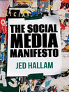 The Social Media Manifesto (eBook)