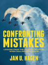 Confronting Mistakes (eBook): Lessons from the Aviation Industry When Dealing with Error
