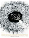 Bones, Rocks and Stars (eBook): The Science of When Things Happened