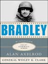 Bradley (eBook): Lesson in Leadership
