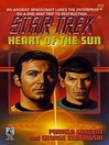 Heart of the Sun (eBook): Star Trek: the Original Series, Book 83